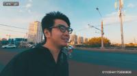 【CamLogic 相机逻辑】扫街日志(北锣鼓巷-南锣鼓巷)