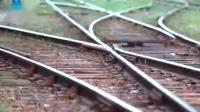 中国道岔钢轨全靠进口一吨一万, 自主研发后19天就拿到2亿订单