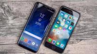 近期热门手机推荐 本周数码降价榜