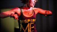 乐动力 闪电减肥操-燃脂健身舞进阶版