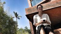 《锋味全球美食地图》第十二集 巴厘岛