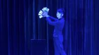 第七届CMUC新星杯新秀魔术大赛 舞台A08吴程飞
