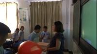 LJY【新闻全视角】第三期-给老师过的特殊儿童节!