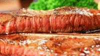 爱吃肉容易得脂肪肝? 别傻了, 这些肉是肝脏的救星! 让你远离肝病