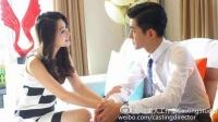 翟天临乔振宇,江铠同王倩一甜蜜吻戏《裸漂》1-40集提前抢先看