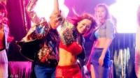 彝族新歌DJ《所有》MV首发   巴莫安婕