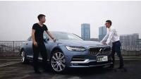 那岩 YYP颜宇鹏和你一起体验汽车黑科技