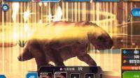 【肉搏快乐】侏罗纪世界 591地懒 加速器