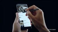 万万没想到!三星Note 7翻新版正式开卖,遭遇15000人疯抢!