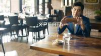 OPPO尴尬了吧? 周杰伦代言Xperia XZ Premium广告上线!