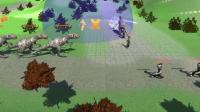 1.unity3d准备VR/AR