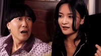 《陈翔六点半》第106集 妻子受出轨困扰深夜大闹邻居