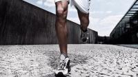 晚上跑步能不能减肥? 夜晚跑步能瘦身吗?