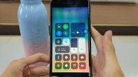 「iPeeper」iOS11 beta1快速上手体验