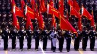 美国人眼里的中国阅兵, 满满的都是自豪, 这是中国崛起最好证明