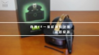 爱奇艺奇遇VR一体机操作说明