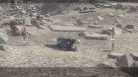 【安猫】《尼尔:机械纪元》速通剧情流程解说(二周目下)