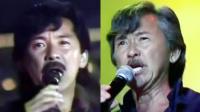 青年电影馆187: 林子祥十首最经典歌曲