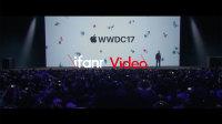 【爱范儿视频】6 分钟看完苹果 WWDC 2017