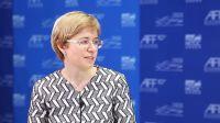 亚洲金融论坛:联系俄罗斯与亚洲的投资者