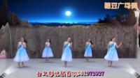 月朦龙鸟朦龙_201704252153
