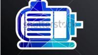 西安交大电机学系统解析