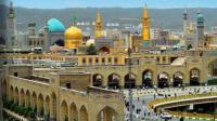 伊朗第二大城市内部实拍, 并不神秘