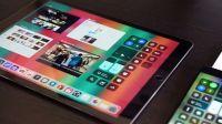 「iPeeper」iOS11 beta1 iPad Pro上手体验