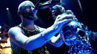 Five Finger Death Punch - Wash It All Away (Explicit) 五指死拳重金属乐队