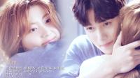 Angela.自制_奇怪的搭档.剪辑MV_池昌旭 & 南志铉