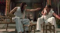 武状元苏乞儿: 为什么说周星驰的电影不能少了吴孟达, 有些默契是天生的