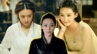 《楚乔传》女演员戏里戏外大pk 赵丽颖李沁私下竟是好朋友