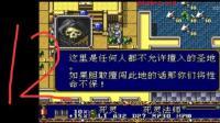 2017 梦幻模拟战2 娱乐怀旧回顾解说12 兰古莉萨 Langrisser
