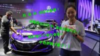 街访-重庆车展你买车了吗?