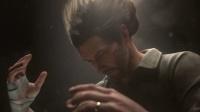 【中字】《邪恶深处2》剧情预告:10月重返STEM