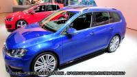 2.0T 售价23万 这款SUV比奥迪S3更好, 比途观贵