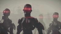 【Q桑制造】《尼尔:机械纪元》中文版最高难度攻略剧解说 第10集