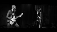 大提琴 電吉他 二重奏AC_DC - Highway to hell丨Mozart Heroes
