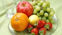 糖尿病人吃什么水果好? 糖尿病可以吃的水果!
