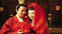 皇帝娶了酷似皇后的妹妹, 却没保护她的能力, 被别人抓去侍寝多日
