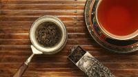 战争雷霆【熊猫出品】红茶风格【陆战历史】