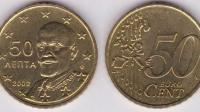 硬币都是侧面头像, 纸币都是正面头像, 为啥?