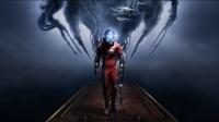 【小牧】《掠食》梦魇难度太空生存#中国科学家终于要拯救世界了?01