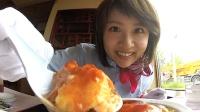 日本人爱吃天津饭是啥?!