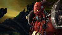 【夏一可】《魔兽世界》萨格拉斯之墓9号:基尔加丹