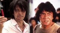 香港电影六大最经典类型片