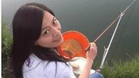 TSH视频田-贵州织金山歌-山歌好唱口难开