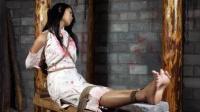 日本鬼子 当年是这样对待女人 用刑 揭秘抗战血泪史 永记于心