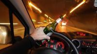 世界上最奇葩的交通法规, 喝酒开车不犯法