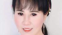 zhanghongaaa 背面新舞教学版 小水果精彩展示 原创